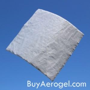 cyrogel-z-450x450
