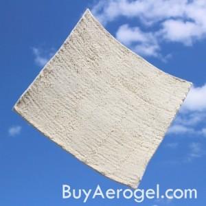 pyrogel-xt-blanket-450x450