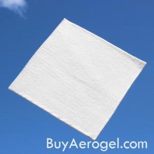spaceloft_blanket-450x450