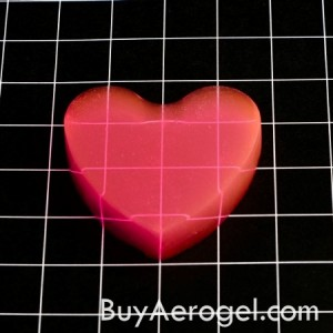 valentine-aerogel-450x450