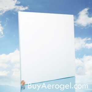 airloy-x103-panel-small-450x450